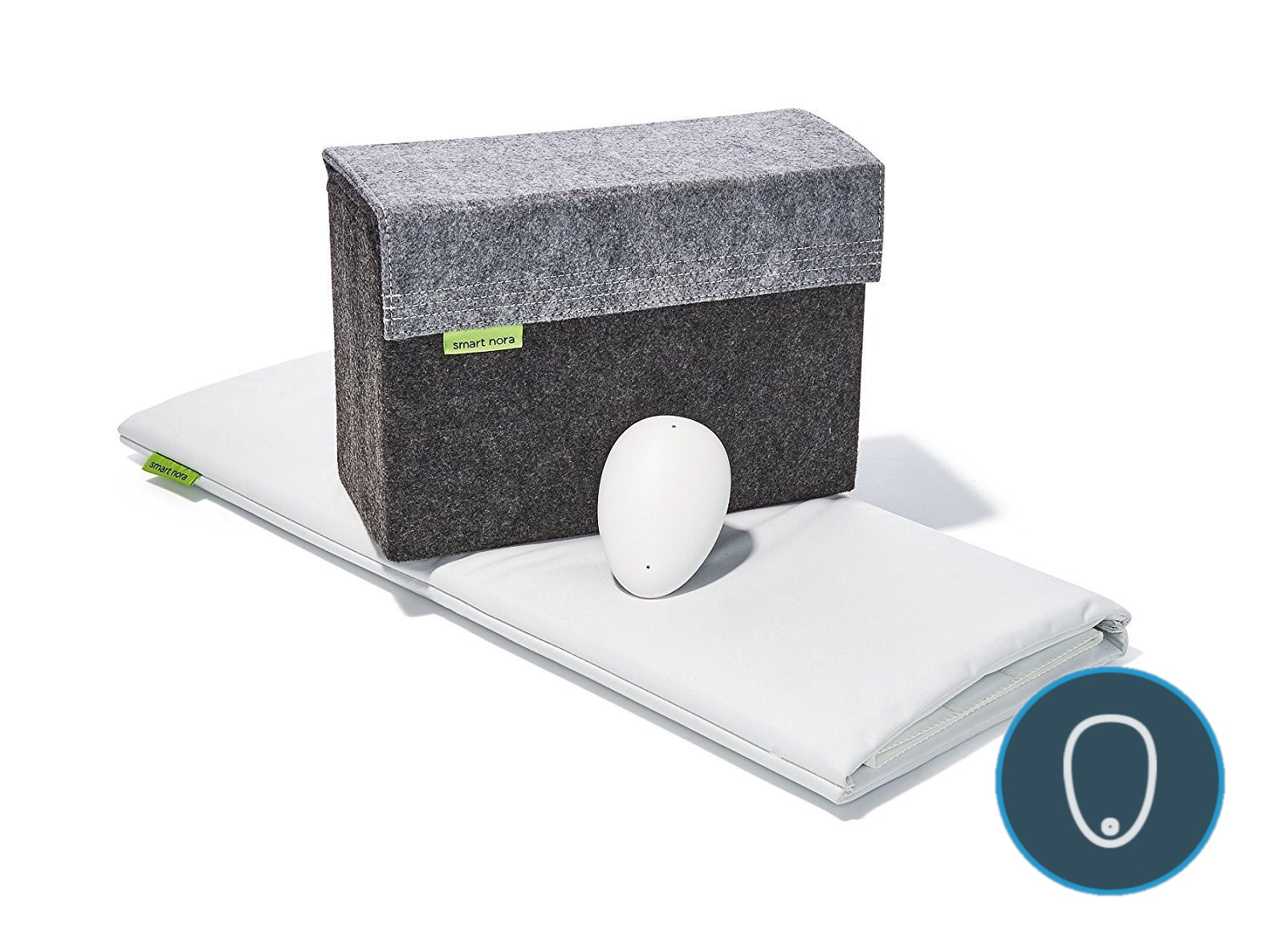 Product Smart Smart Nora Review Snorelab Insights Product Reviews