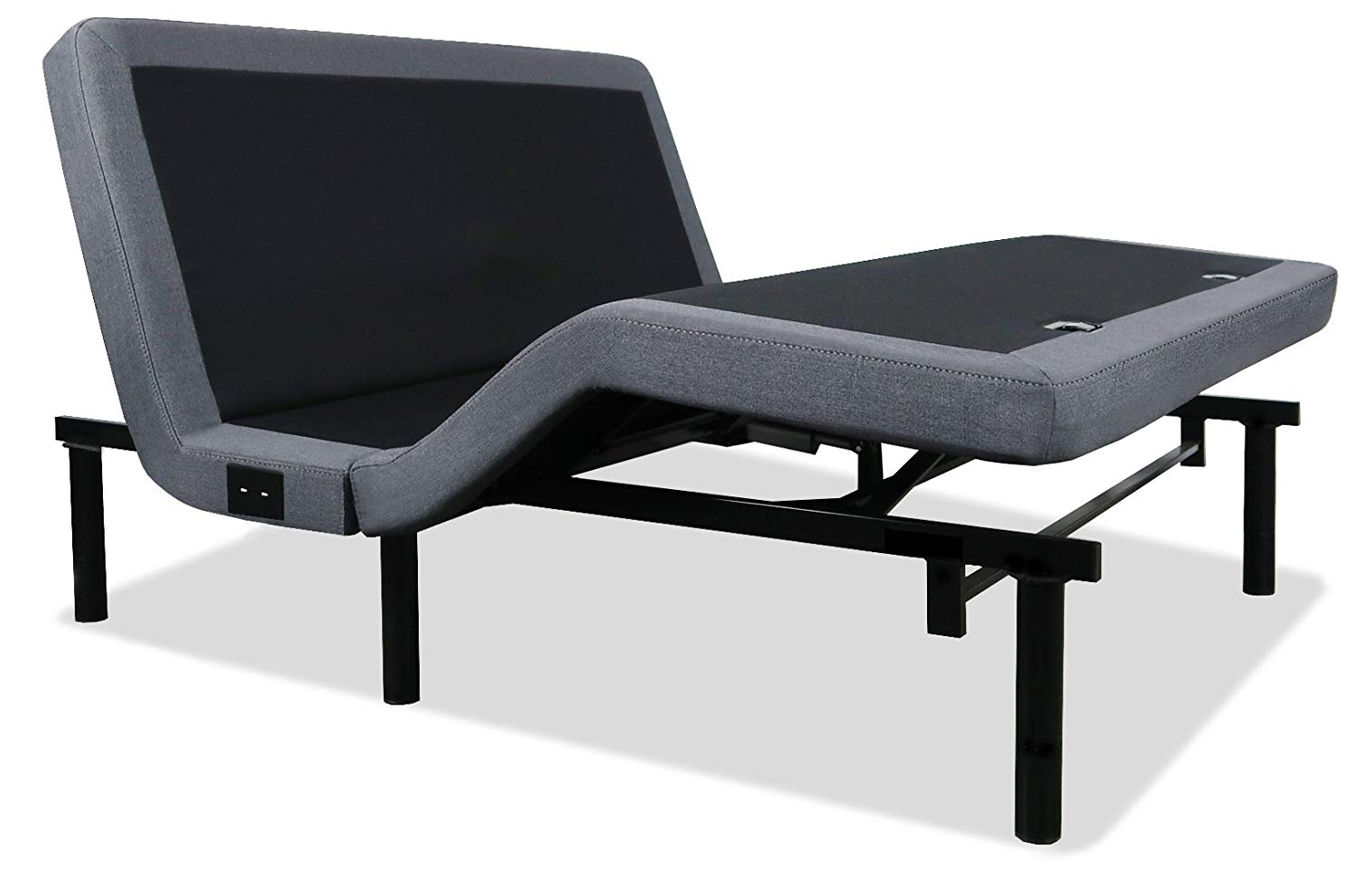 Adjustable Beds Electric The Best Adjustable Beds More Than Just A Fun Idea