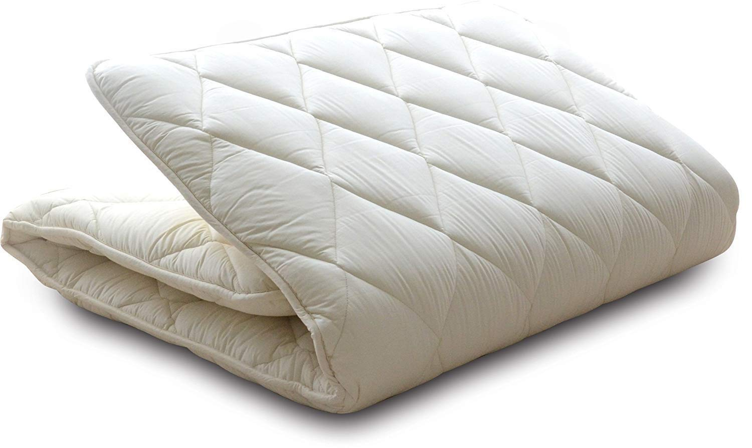 Rolled Single Mattress Floor Mattress Top Brands And Buying Guide For 2019 Snoremagazine