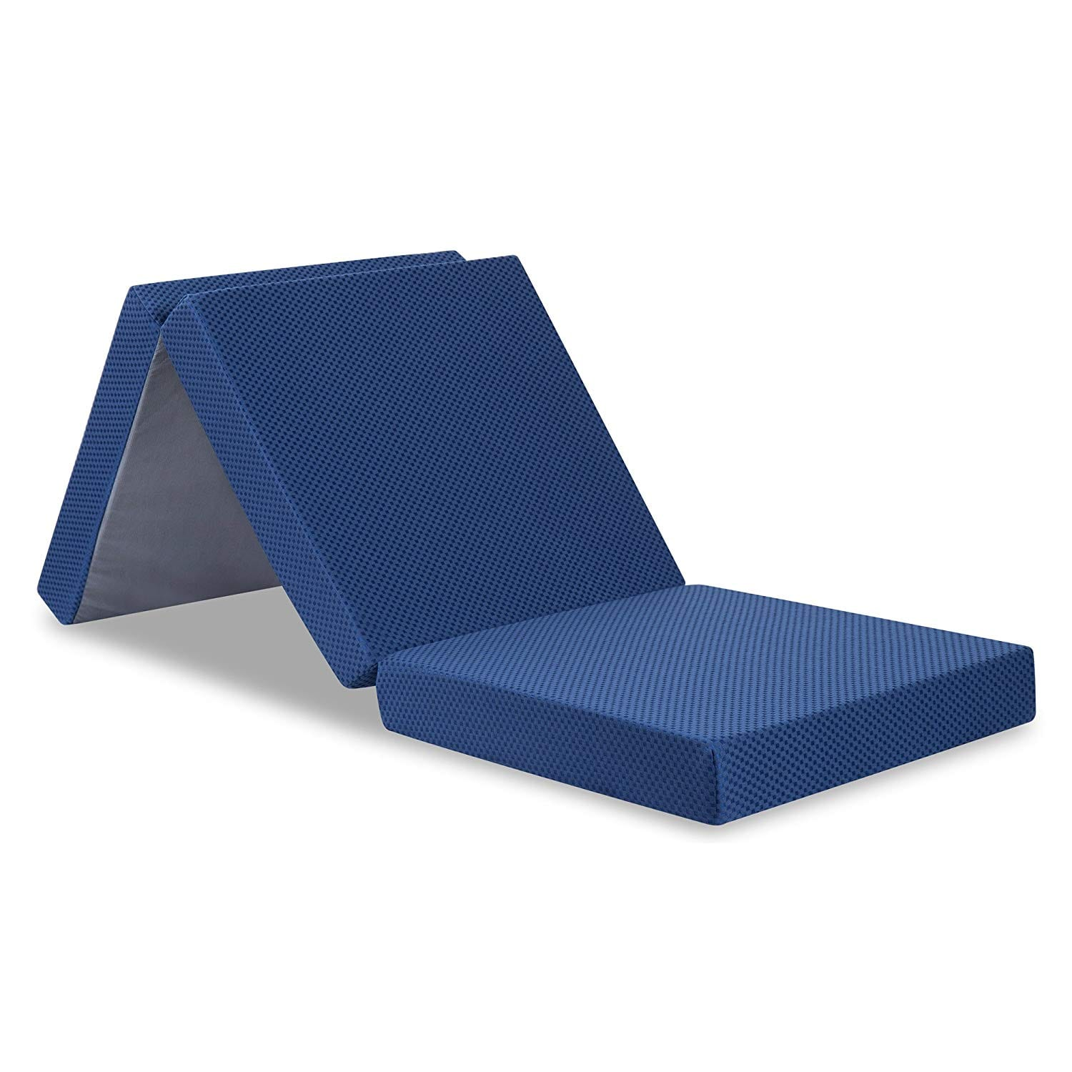 Kids Rollaway Bed The Best Folding Mattress Brands And Buying Guide For 2019