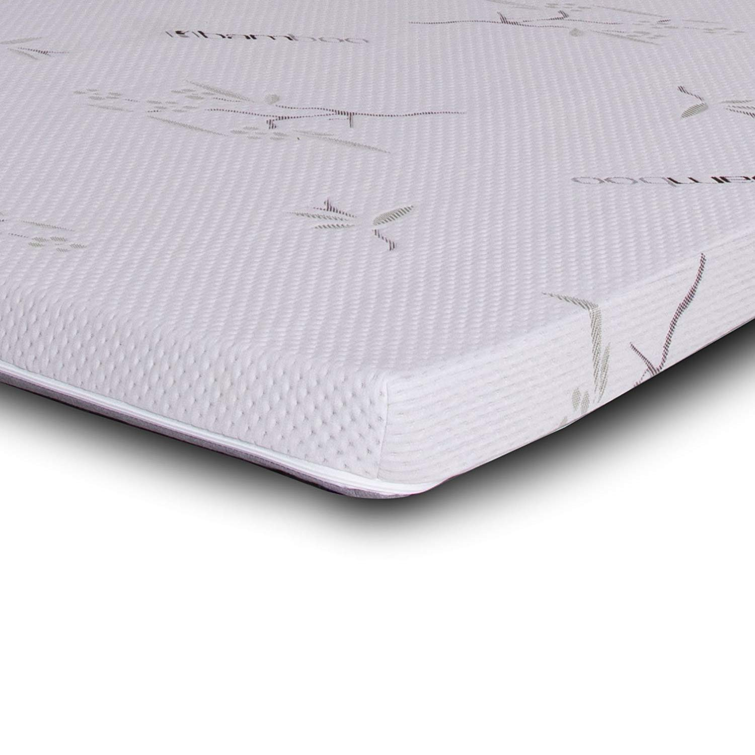 What Kind Of Mattress Is Good For Back Pain The Best Mattress Topper For Back Pain Brands And Buying Guide For