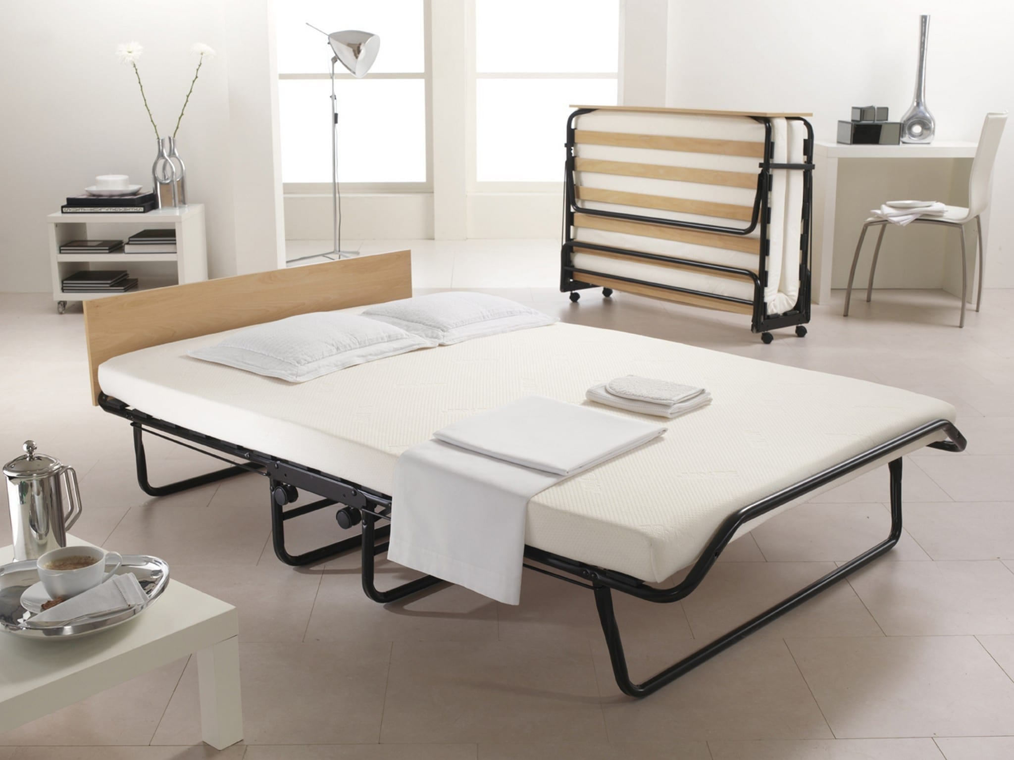 Kids Rollaway Bed The Best Folding Beds Buying Guide For 2019 Snoremagazine