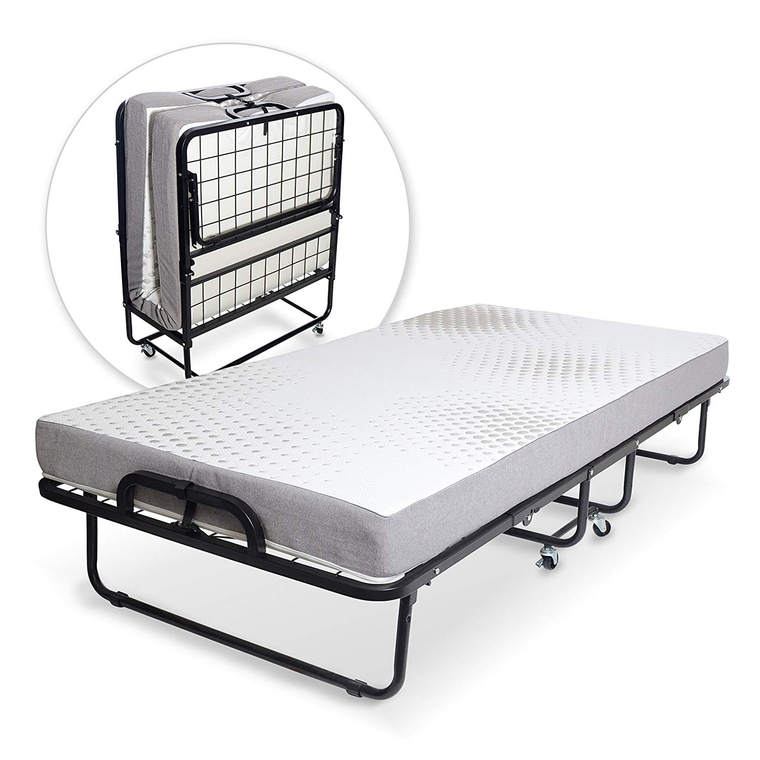 Z Beds For Adults The Best Folding Beds Buying Guide For 2019 Snoremagazine
