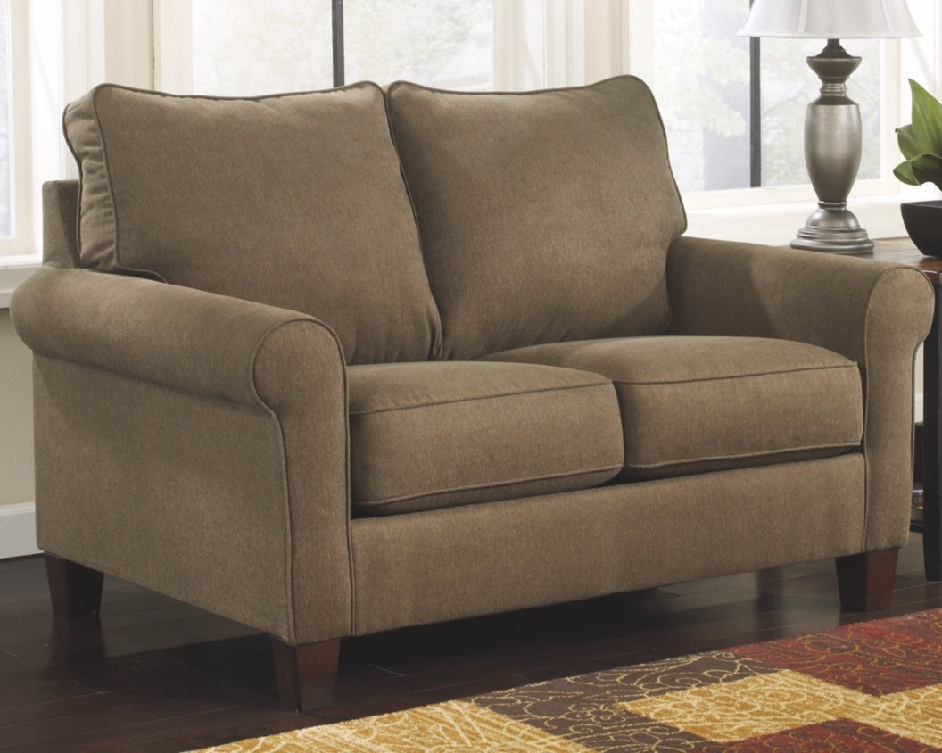 Sleeper Sofa Review Best Sleeper Sofa Top Brands And Buying Guide For 2019