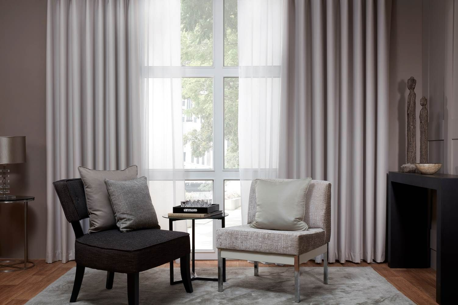 94 Inch Blackout Curtains Best Blackout Curtains Top Brands And Buying Guide For 2019