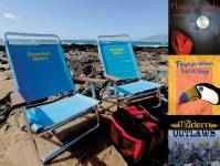 Hawaii Beach Chair & Cooler Rentals | Snorkel Bob's
