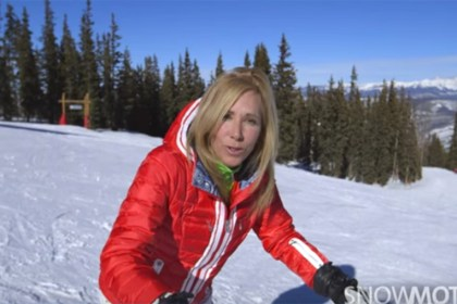 Snow-Motion-Ski-Tip-Eyes