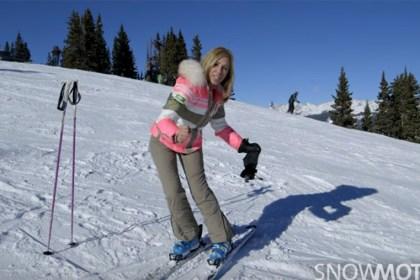 SnowMotion-Ski-Tip-Zipper-Tip