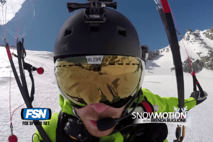 chasing-shadows-snowmotion-episode-2-promo