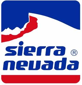 Sierra Nevada 12-02-2002