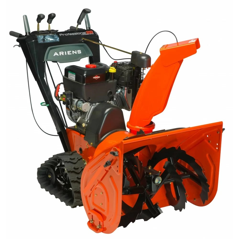 Ariens 28 Sho Snowblower Home Depot The Biggest Contribution Of Ariens 28 Sho Snowblower Home - Ariens Snow Thrower