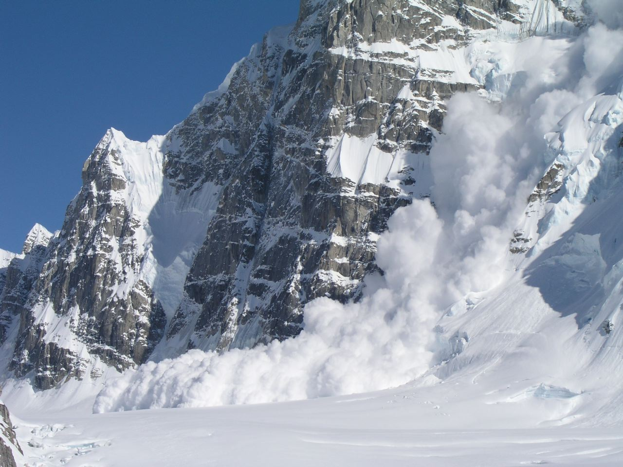 Ice Fall Wallpaper X Games Gold Medalist Man Successfully Rescued From Haines