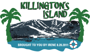 killington island 300x175 Killington News and Updates