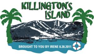 killington island 300x175 Killington News and Updates