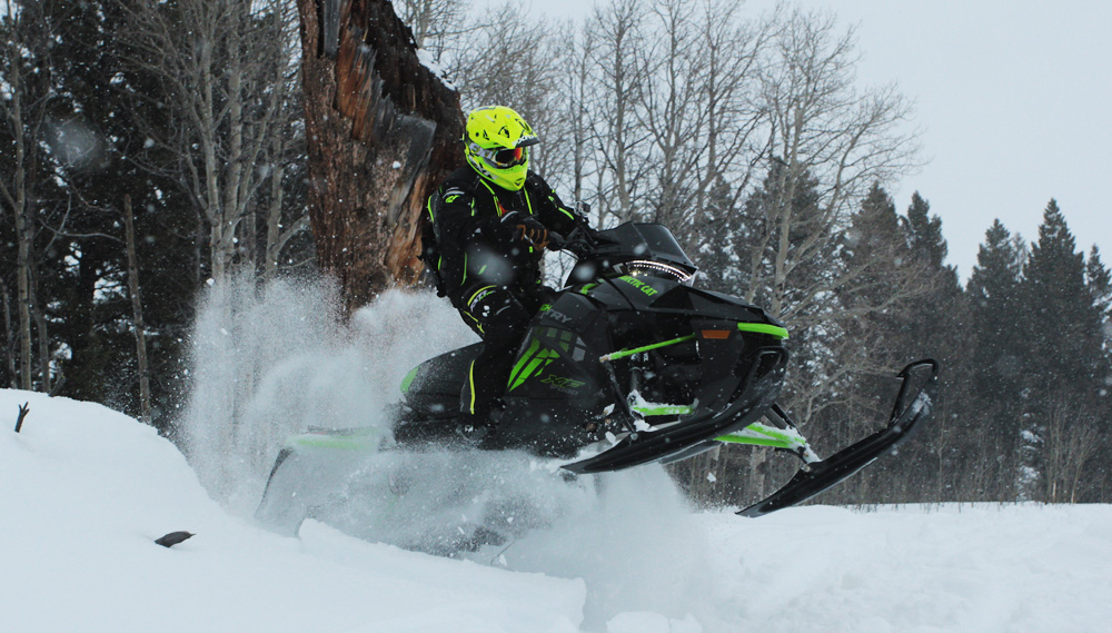 Black Friday Online Deals 2017 Arctic Cat Xf 9000 High Country Review + Video