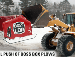 Boss Loader Box Plow, boss loader box plow price, boss loader box plow for sale, boss loader box plow reviews, boss loader box plow parts