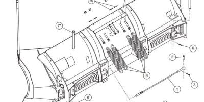pollak t connector wiring diagram