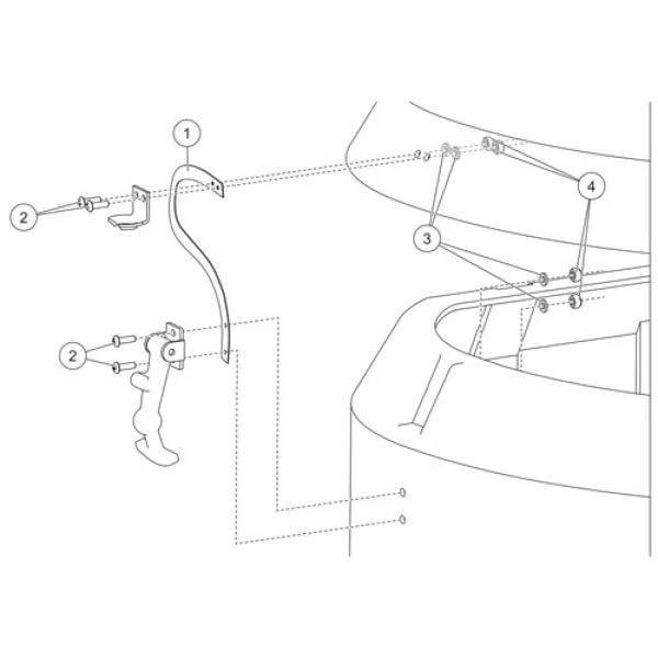 western salter wiring diagram