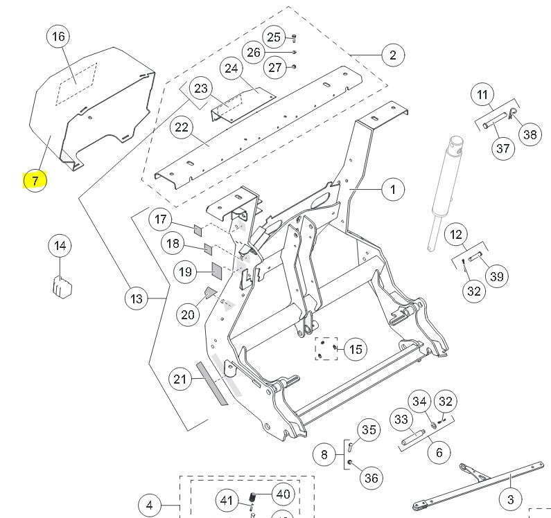 Western Unimount Plow 9 Pin Wiring Diagram - Best Place to Find