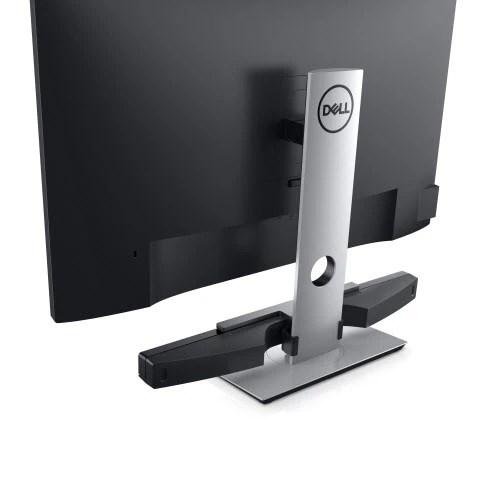 Dell Pro Stereo Soundbar \u2013 AE515M (Skype for Business certified