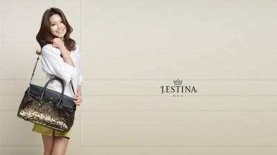SNSD J.ESTINA Wallpapers | SNSD Korean