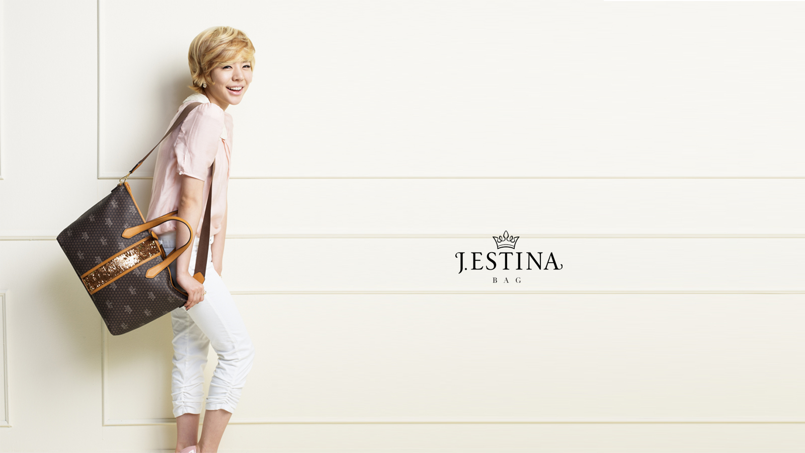 Sunny Girls Generation Wallpaper Snsd Sunny J Estina Wallpaper 1600 215 900 Snsd Korean