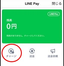 pay10