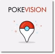 pokevision1