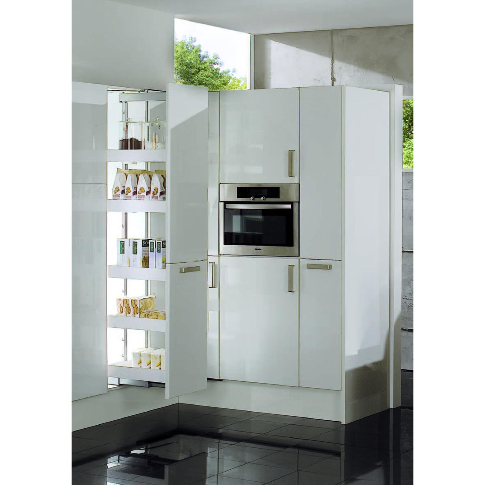 Küche Apothekerschrank Einsatz   Ikea Kuche Apothekerauszug Kuche Mulleimer Auszug Kuche Mit