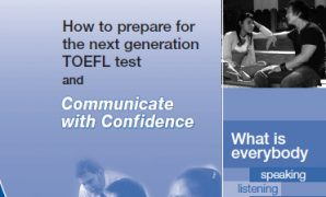 ebook toefl ibt tips