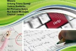 Soal dan Pembahasan Ujian Nasional Matematika SMP 2010