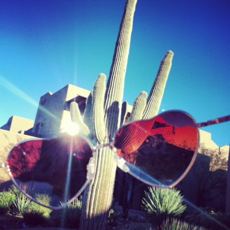 urban outfitters heart sunglasses