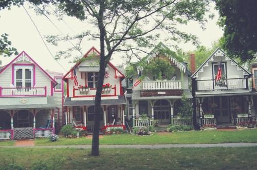 doll houses martha's vineyard
