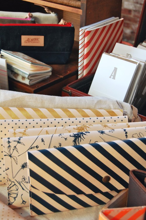 letter clutches
