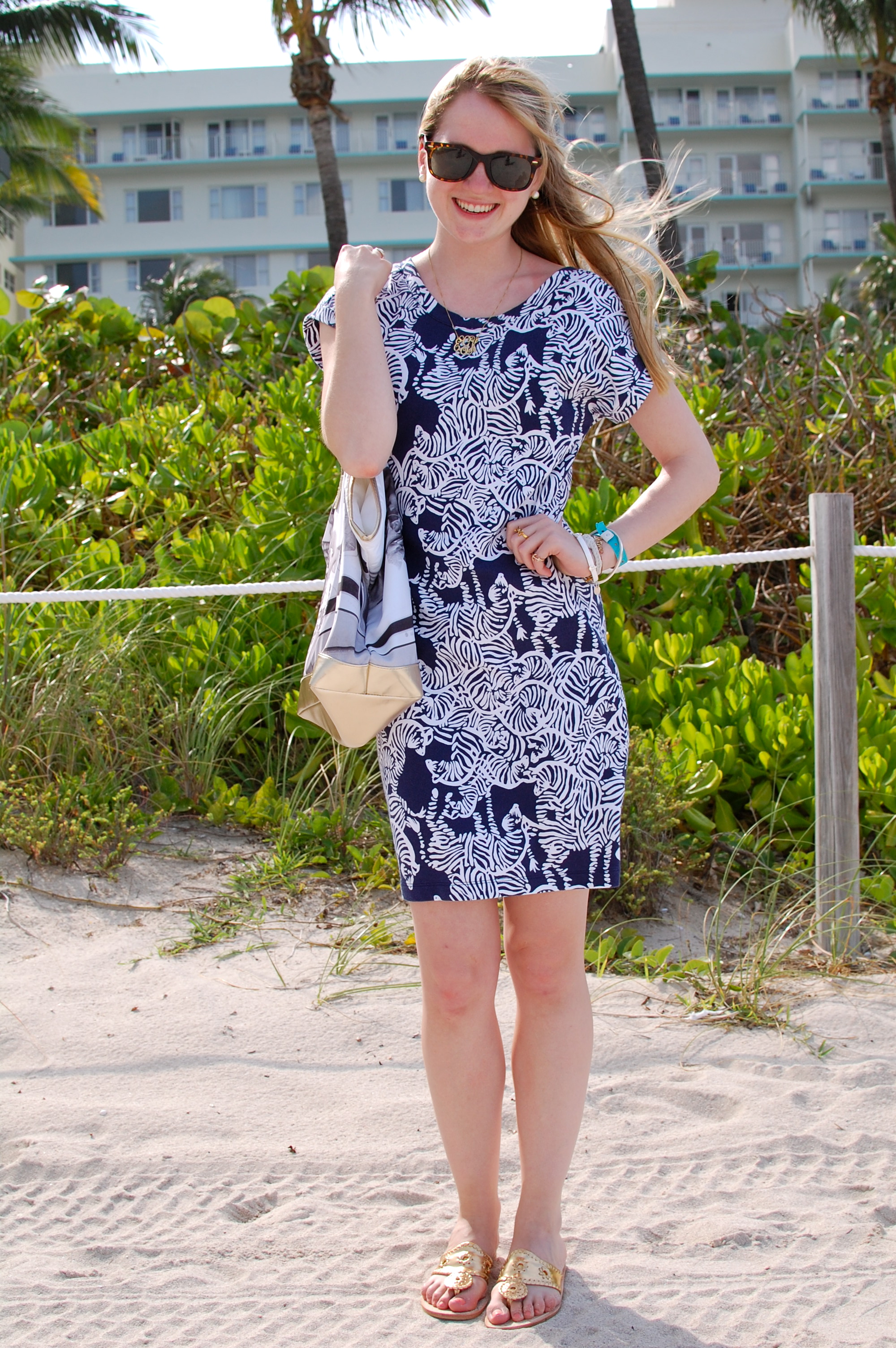 51e7433993e I never thought a city like Miami would be very much my style