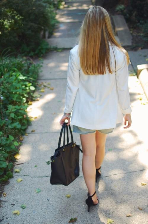 LC Lauren Conrad Shoes