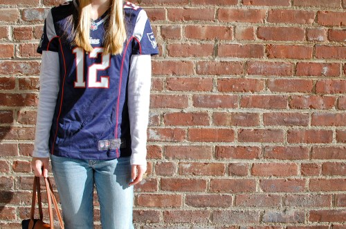 Where to buy Patriots jerseys