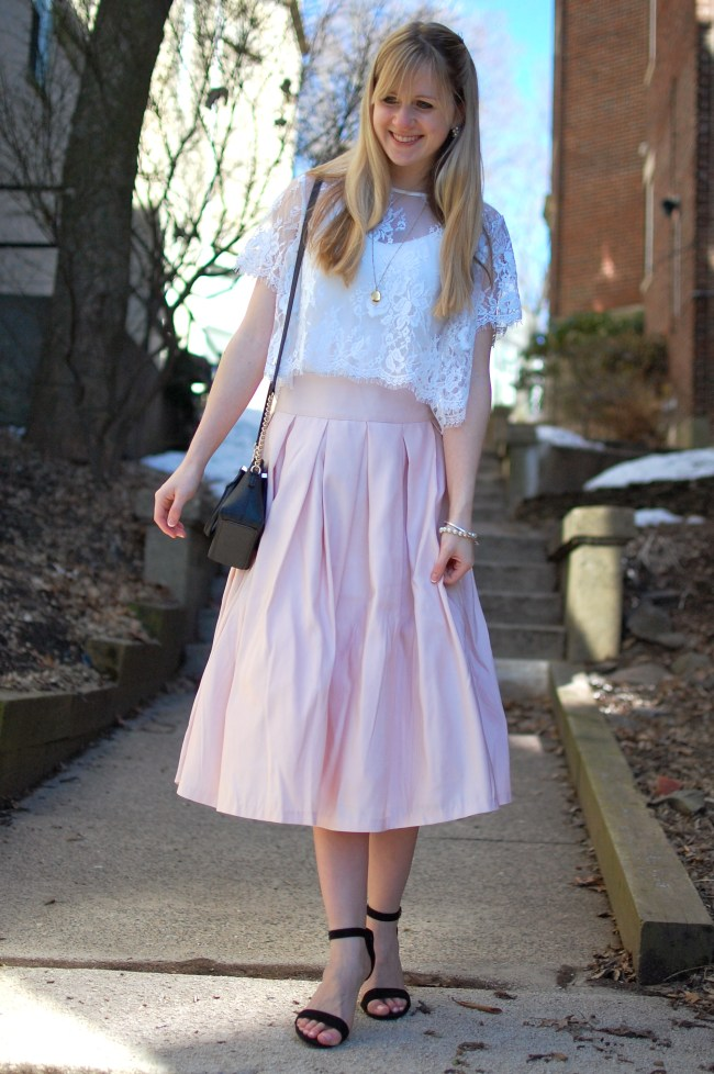 Skirts for Formal Events