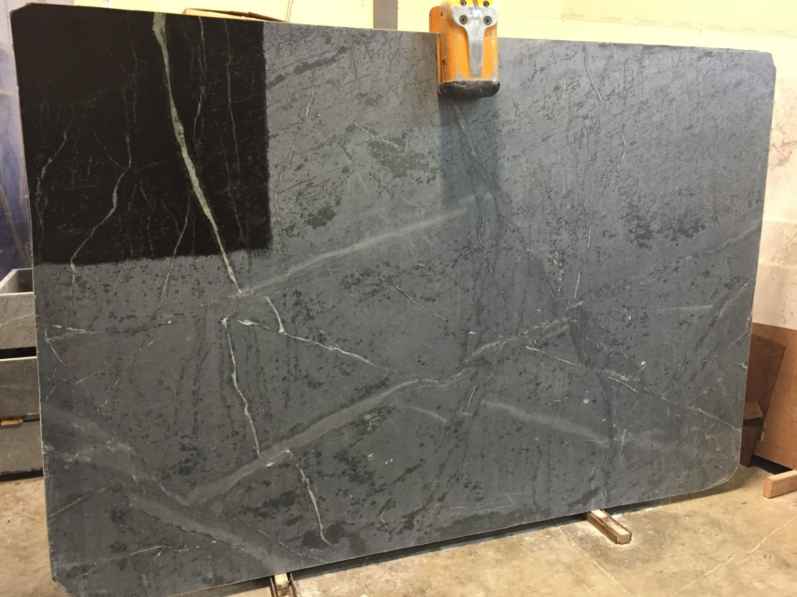 Soapstone Countertop Care Soapstone Denver Colorado