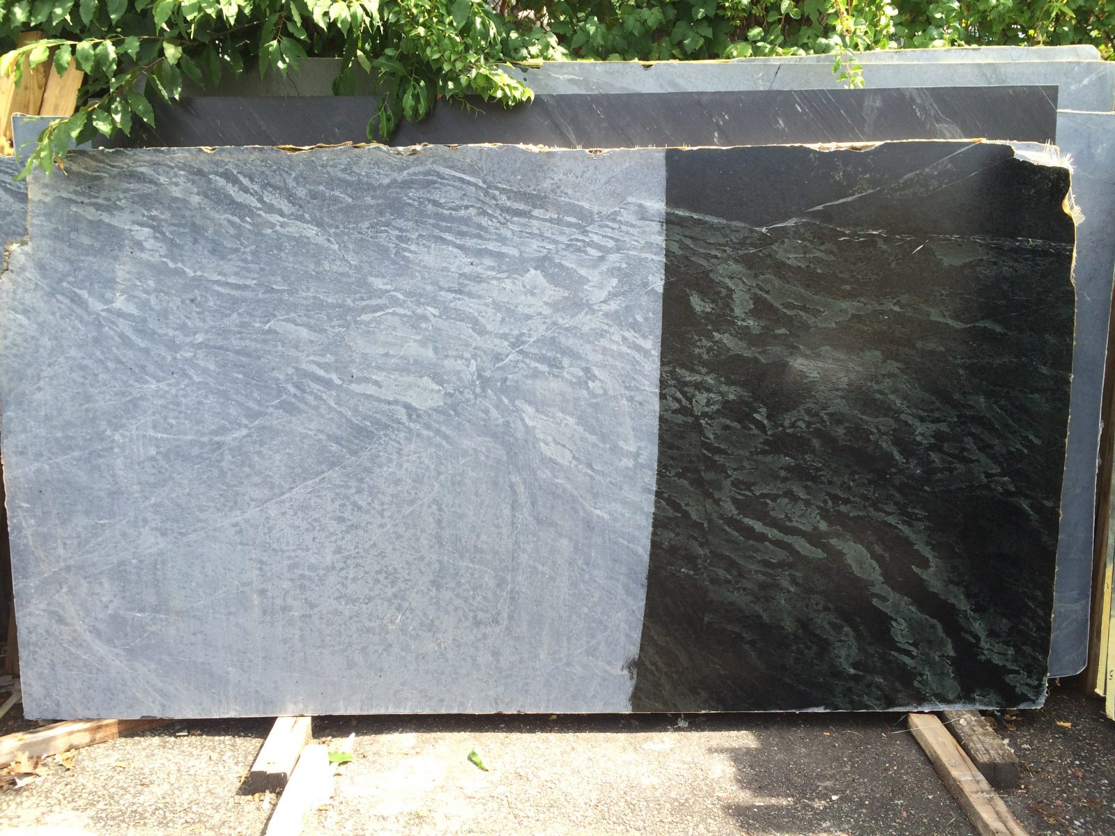 Discount Granite Countertops Nj New York New Jersey Soapstone Products On Sale