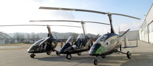 three-types-of-autogyro
