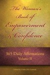 A Woman's Book of Empowerment & Confidence