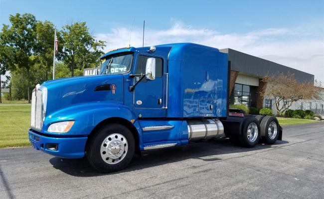 57f5c2acc797c664ac078b5a Acura Dealer Utah