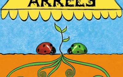 El mercat Arrels arriba a nous municipis. Vols formar part?