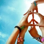 Сказка-притча про мир во всем мире