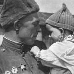 Ленинград, 1948 год (основано на реальных событиях)