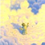 Нил Дональд Уолш — Маленькая Душа и Солнце