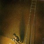 Самая большая иллюзия — это поиск уверенности