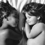 Любовь — функция естественная, как дыхание