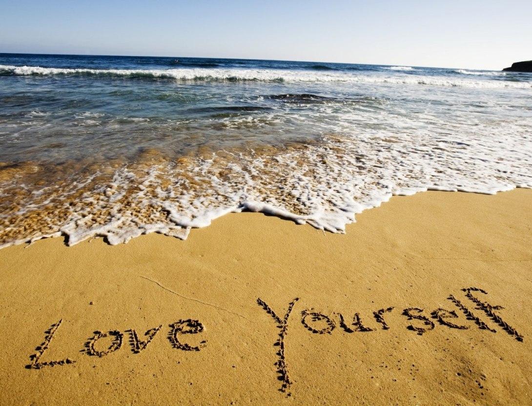 пока вы дышите, вы можете вносить свой вклад в эту жизнь